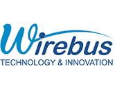 wirebus